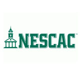 new-england-small-college-athletic-conference-logo
