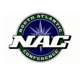 north-atlantic-conference-logo