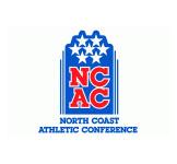 north-coast-athletic-conference-logo