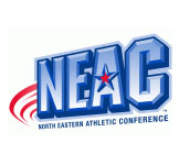 north-eastern-athletic-conference-logo