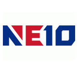 northeast-10-conference-logo