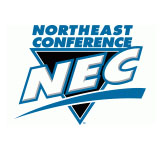 northeast-conference-logo