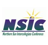 northern-sun-intercollegiate-conference-logo