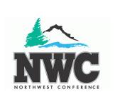 northwest-conference-logo