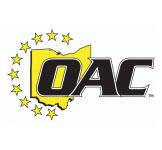 ohio-athletic-conference-logo