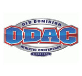 old-dominion-athletic-conf-logo