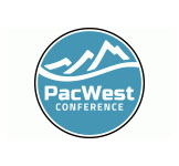 pacific-west-conference-logo