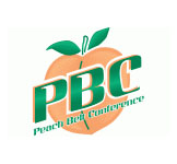 peach-belt-conference-logo