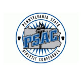 pennsylvania-state-athletic-conference-logo