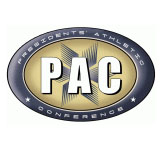 presidents-athletic-conference-logo