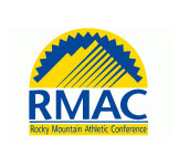 rocky-mountain-athletic-conference-logo