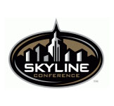 skyline-conference-logo