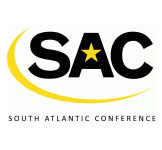 south-atlantic-conference-logo
