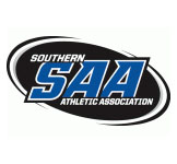 southern-athletic-association-logo