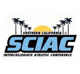 southern-california-intercollegiate-athletic-conf-logo