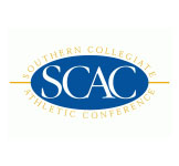 southern-collegiate-athletic-conference-logo