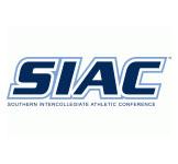 southern-intercol-ath-conf-logo