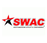 southwestern-athletic-conf-logo