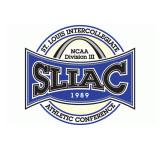 st-louis-intercollegiate-athletic-conference-logo