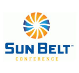 sun-belt-conference-logo
