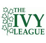 the-ivy-league-logo