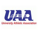 university-athletic-association-logo