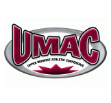upper-midwest-athletic-conference-logo