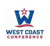 west-coast-conference-logo