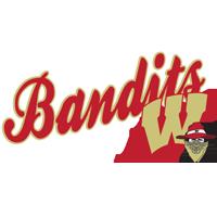 wisconsin_bandits