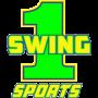 1_swing_sports-90x90