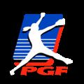 logo_pgf-120x120