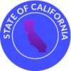 STATE_OF_CA
