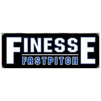 club_logo_finesse