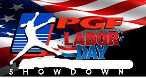pgf_labor_day_showdown