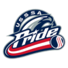 logo-rectangle-usssa-pride
