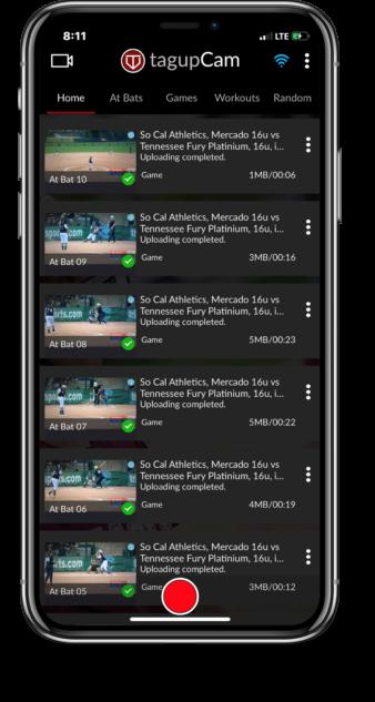 iPhone-X-tagupGP_Upload