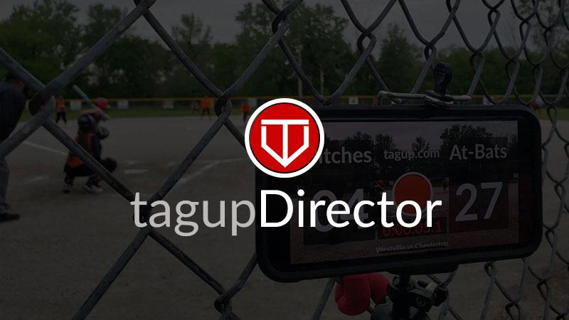 tagupDirector