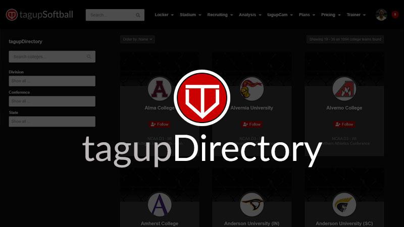 tagupDirectory