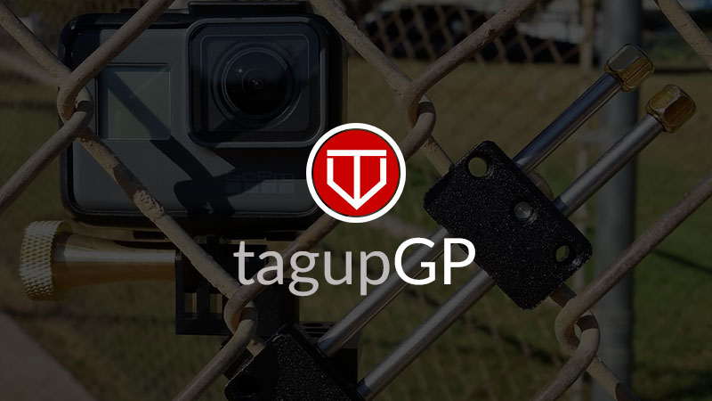 tagupGP