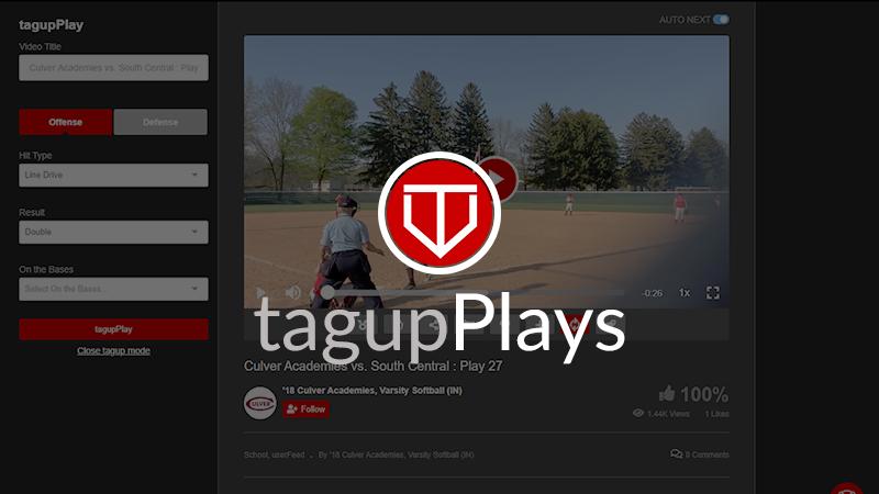 tagupPlays