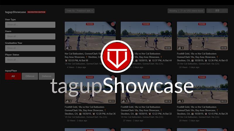 tagupShowcase