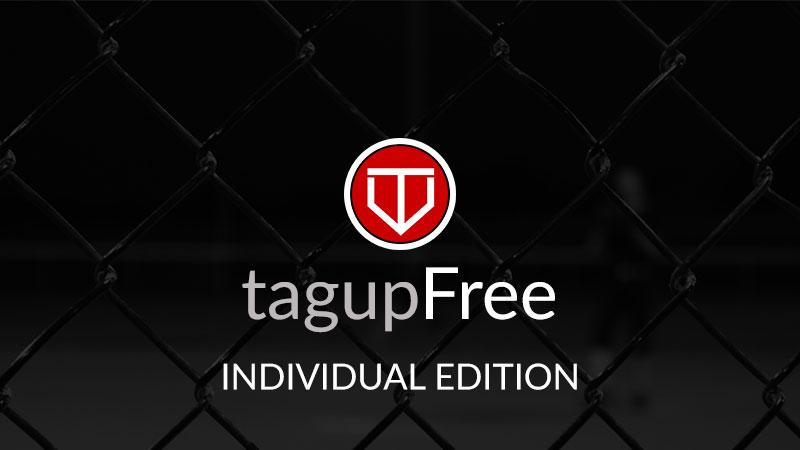 tagupFree