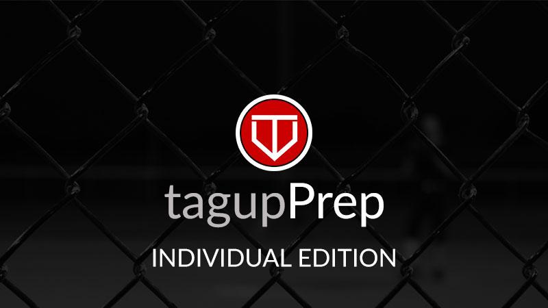 tagupPrep