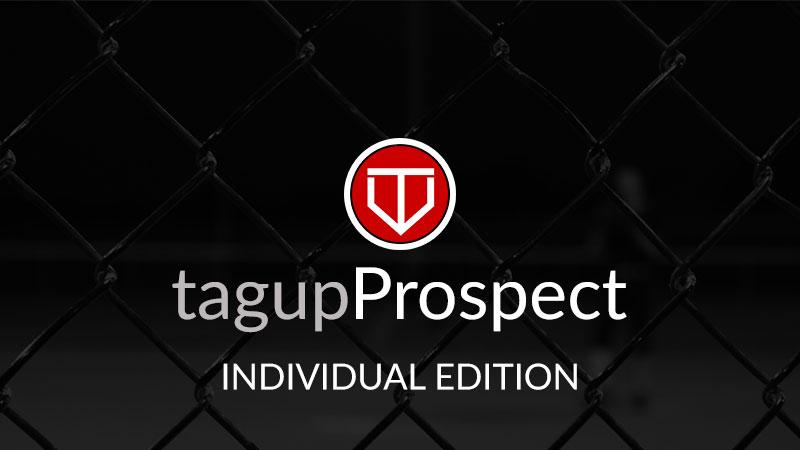 tagupProspect