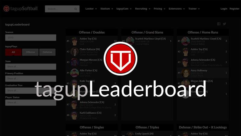 tagupLeaderboard