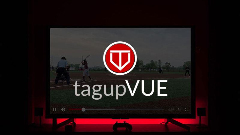 tagupVUE