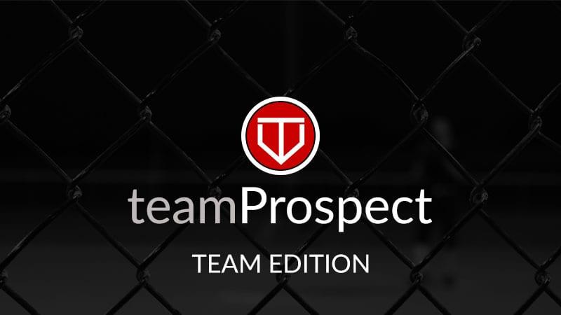 teamProspect