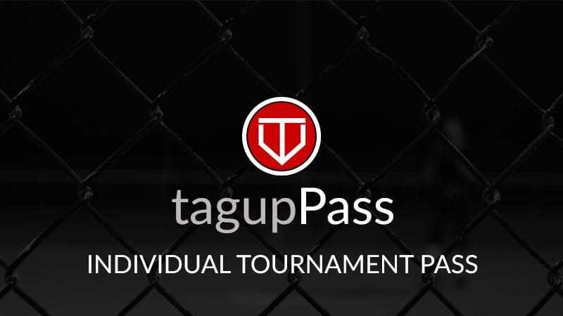 tagupPass