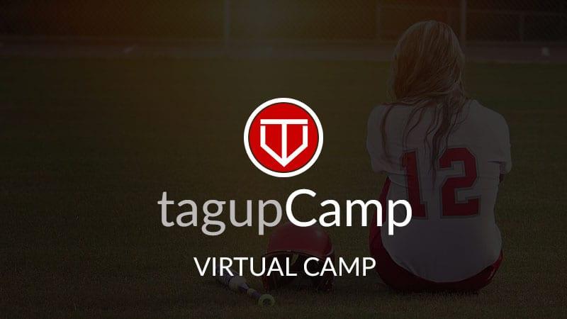 tagupCamp