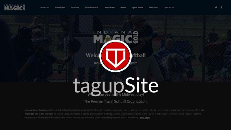 tagupSite